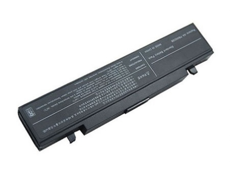 SAMSUNG RV409-S03 RV409-S03TH RV409E batteri (kompatibel)