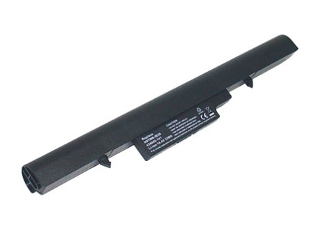 HP 500 520 NoteBook PC HSTNN-IB44 batteri (kompatibel)