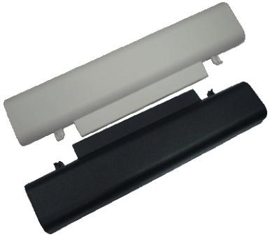 Samsung NP-NB30-JP01UA NP-NB30-JP01UK NP-NB30-JP02 (kompatibelt batteri)