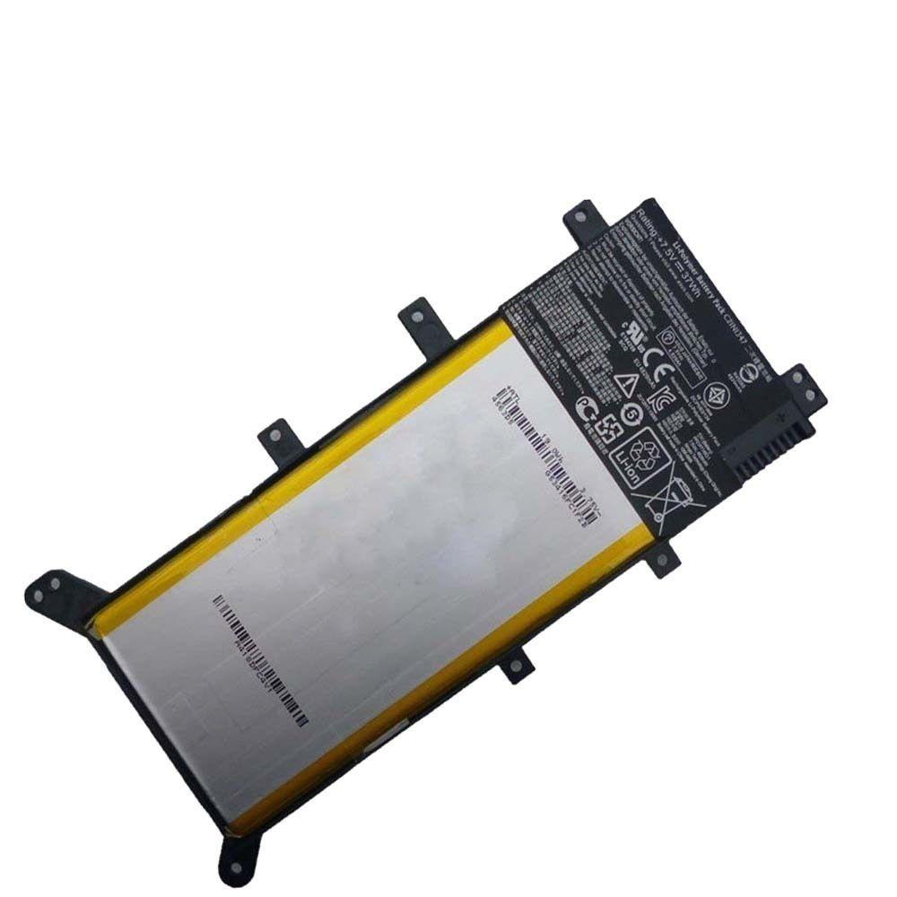 Asus X555SJ-XO007D X555U X555UA-DM059T X555UA-XX036D (kompatibelt batteri)