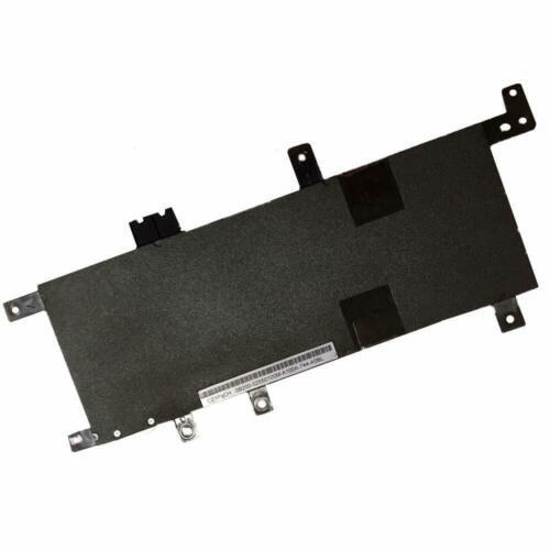 ASUS FL5900U R542UR R542UR-GQ378T FL5900L F542UQ X542U X542UA (kompatibelt batteri)