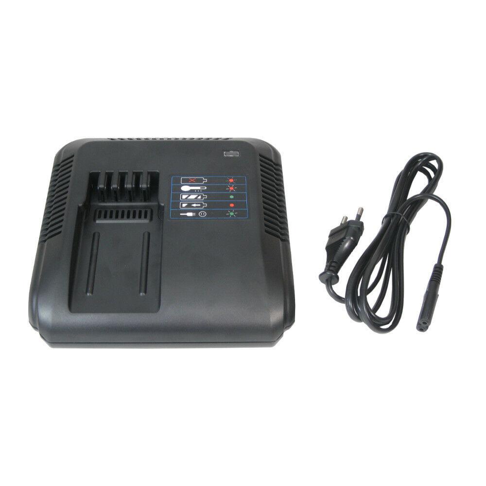 24V charger for Dewalt DE0240,DE0240-XJ,DE0241,DE0243,DE0243-XJ,DW0240,DW0242