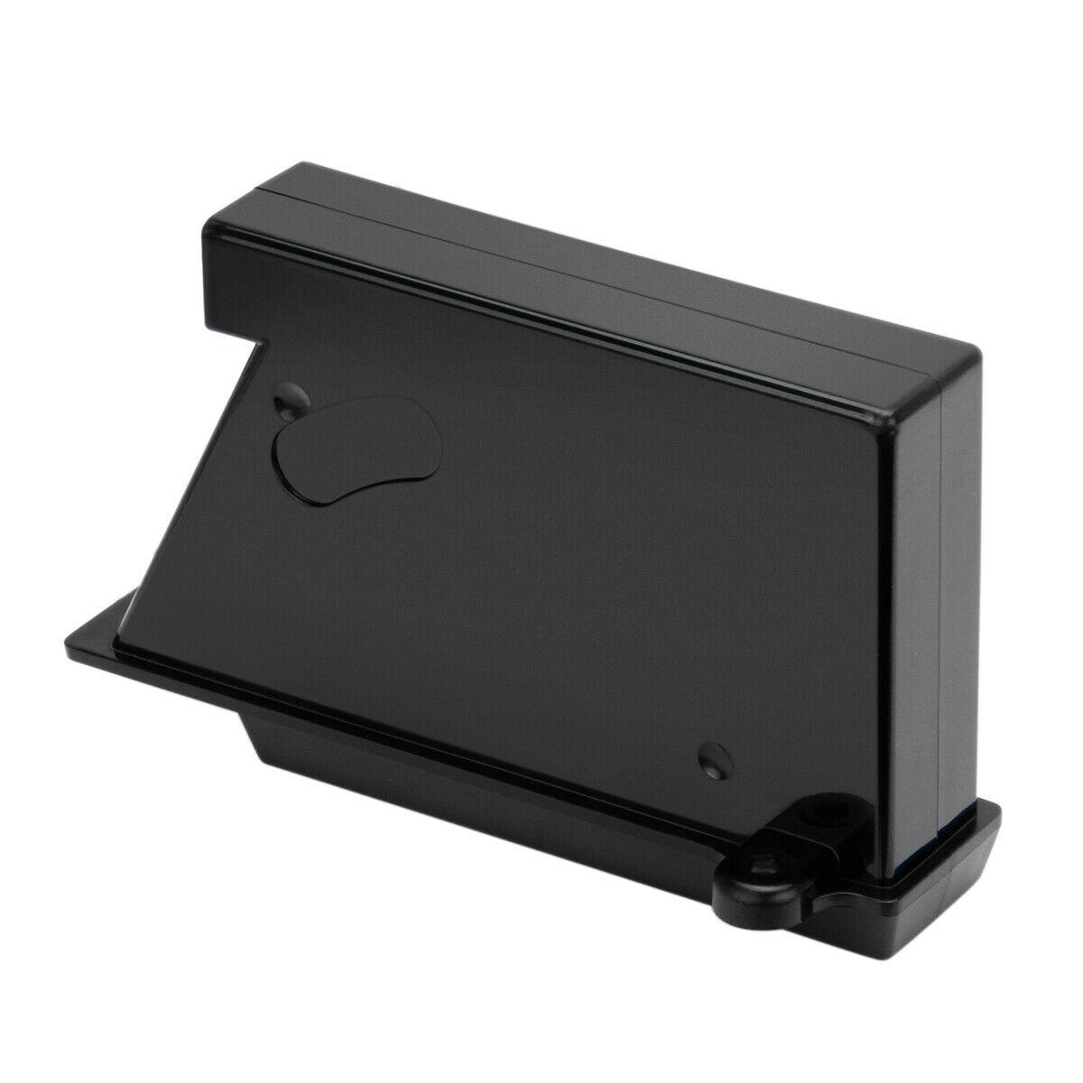 14.4V 3000mAH LG Hom-Bot EAC60766101,EAC60766102,EAC60766103,EAC60766104 (kompatibelt batteri)