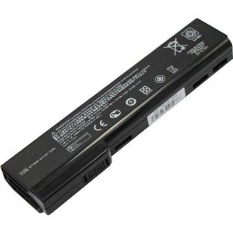 HP CC06 CC06XL HSTNN-F08C 628670-001 QK642AA HSTNN-I90C (kompatibelt batteri)