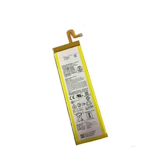 L15D1P31 YT3-X90L 3.8V 15.2Wh Lenovo Yoga Tab3 Pro YT3-X90L (kompatibelt batteri)