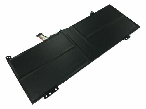 L17C4PB0 Lenovo Flex 6-14ARR IdeaPad 530s 530s-14IKB 530s-15IKB (kompatibelt batteri)