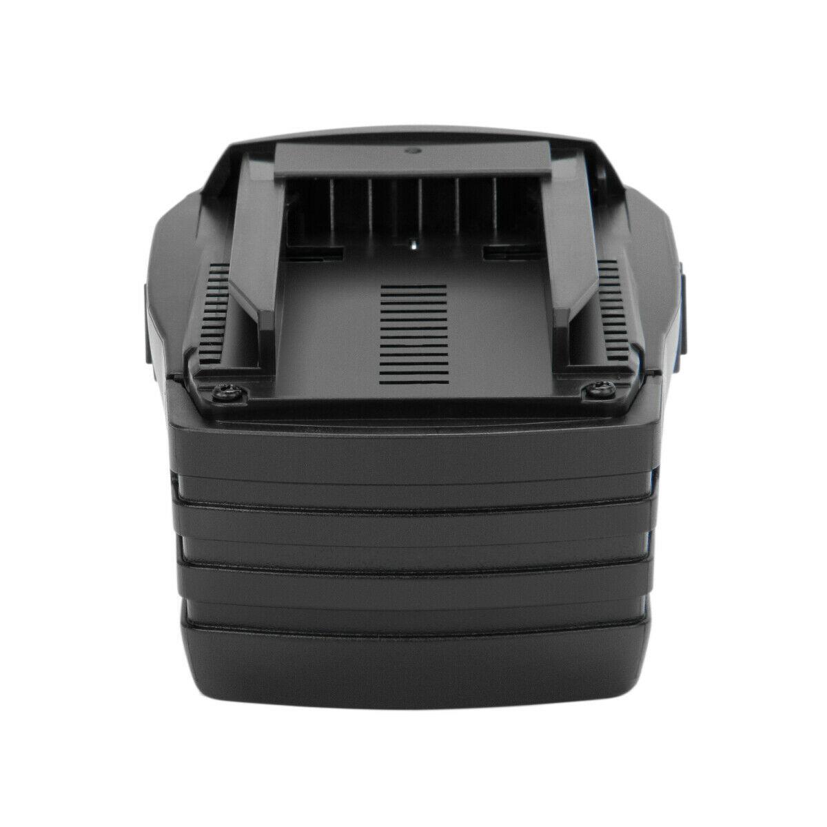 3Ah 21.6V HILTI B22, B22 /1.6 TE 2-A22 TE 4-A22 SCW 22-A (kompatibelt batteri)