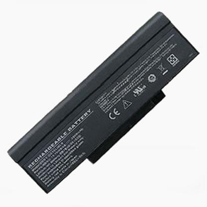 BATHL91L6 BATFL91L6 90-NFV6B1000Z 90-NFY6B1000Z (kompatibelt batteri)