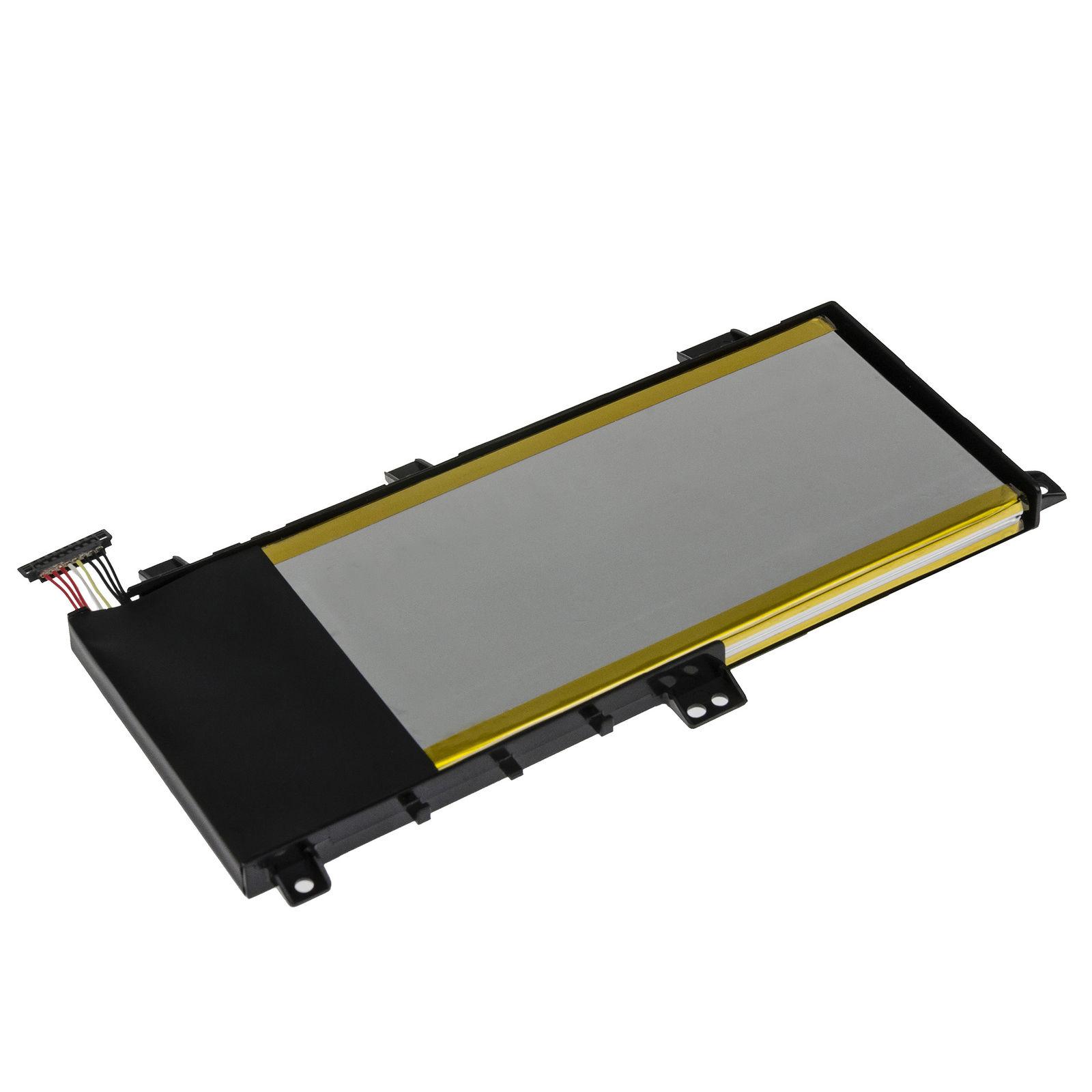 Asus Transformer Book Flip TP550 TP550L TP550LA TP550LAB(kompatibelt batteri)