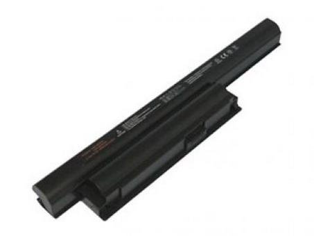 Sony Vaio VPCEB2M1R/PI VPCEB2M1R/WI VPCEB2MGX (kompatibelt batteri)