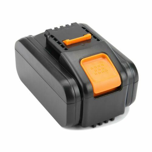 20V 3000mAh Li-ion Worx WG549 WG259 WX166 WX390 WG169 WA3551.1 (kompatibelt batteri)